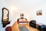 Apartament 7 corp A
